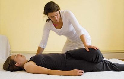 thai massage bergedorf nuad thai osteothai regina j schke. Black Bedroom Furniture Sets. Home Design Ideas